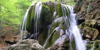 Планинарска тура - Водопадите на Беласица