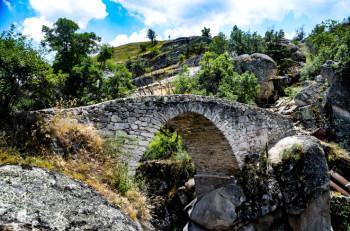 Планинарска тура - Неоткриеното Мариово и с. Зовиќ